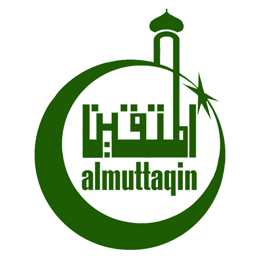 Al-Muttaqin Mosque