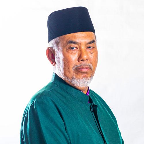 Abdul Wahab Saipi