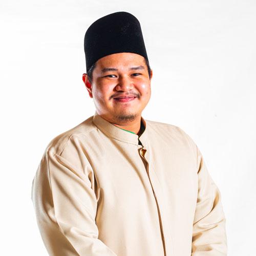 Md Alfizam Rasid