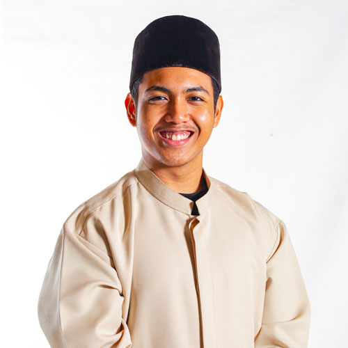 Muhd 'Alwie Abdul Bari