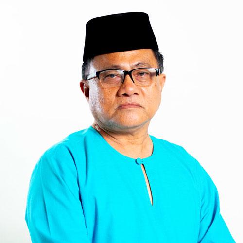 Jumaad Hamid
