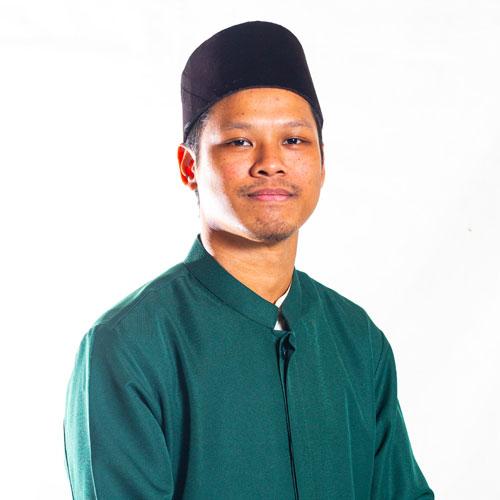 Musa Munain