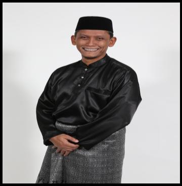 Haniss Ali
