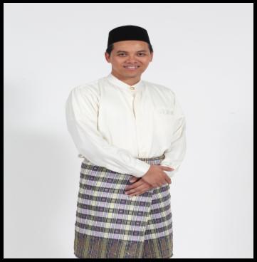 Mohd Rizal Ma'at