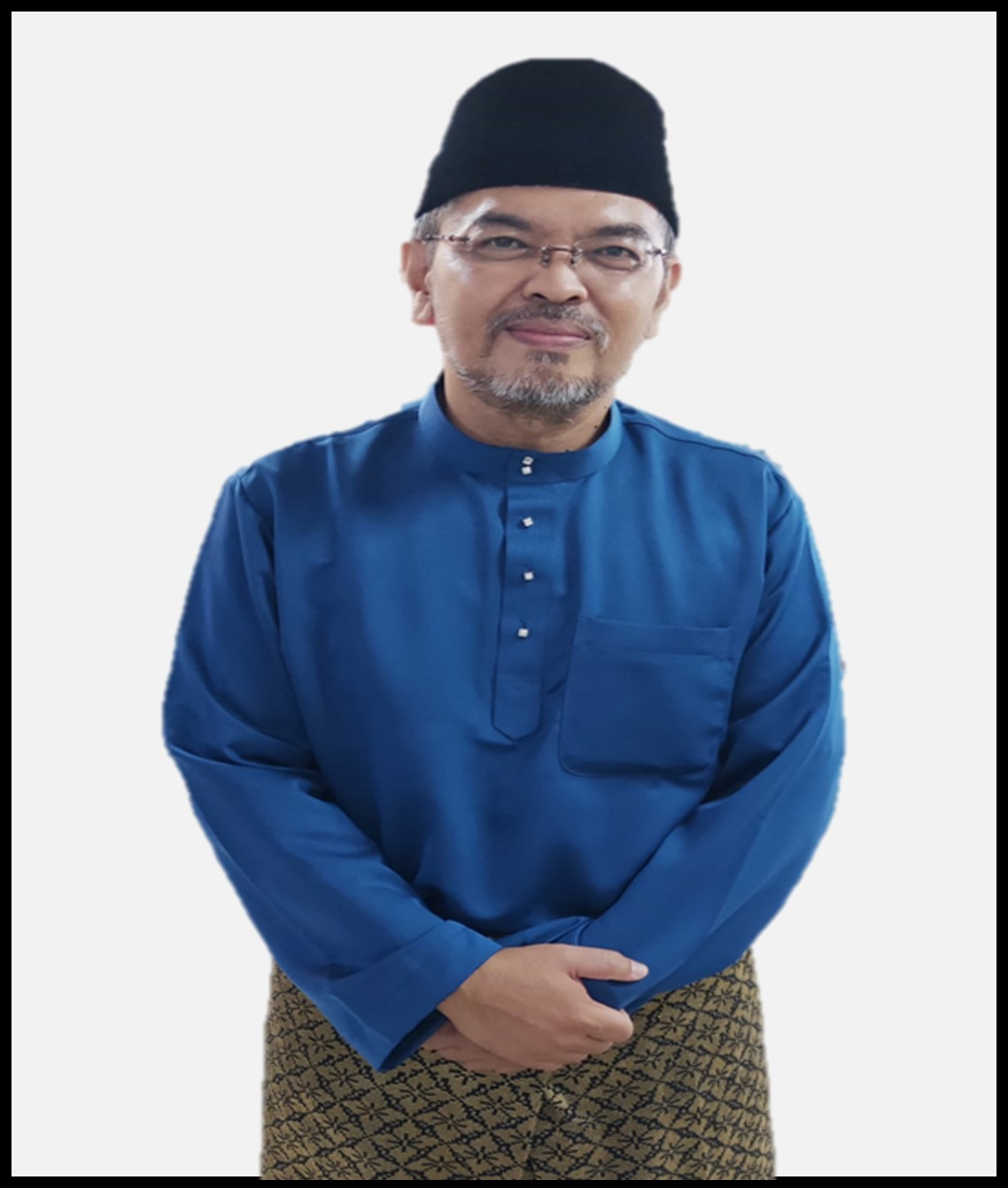 Abdul Razak Ahmad
